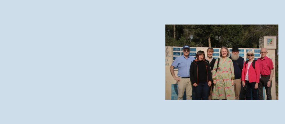 Slides för hemsidan Shalommuren